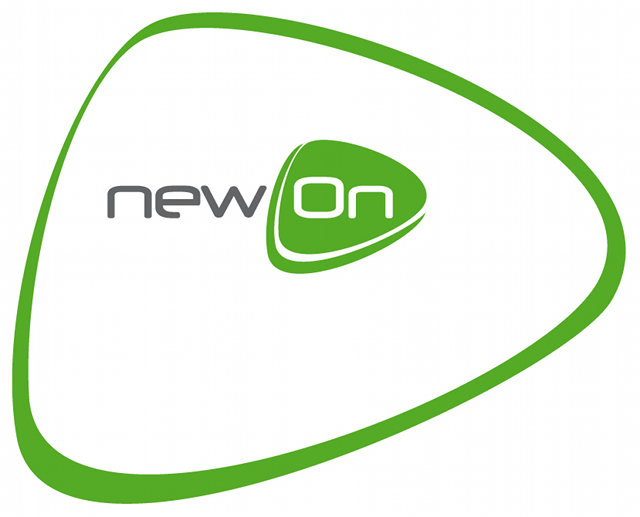 Newon